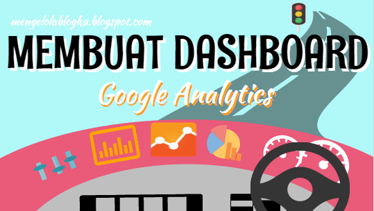 membuat-dashboard-google-analytics