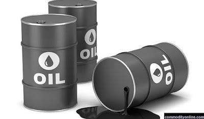 oil drum pic photo