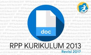Langkah Penyusunan Rpp Smk Kurikulum 2013 Revisi 2017 di Tahun 2019