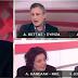 ΠΑΡΑΔΟΧΗ ΣΟΚ: Δ. ΒΕΤΤΑΣ-ΣΥΡΙΖΑ....Αυτό μπορεί να κάνει η Κυβέρνηση (βίντεο)