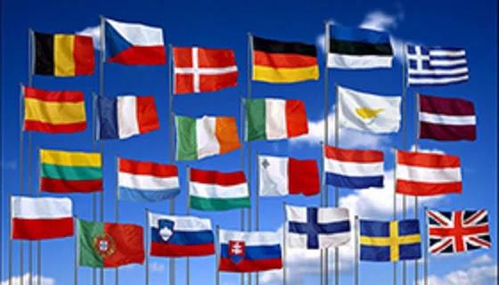 Comment Apprenez de nouvelles langues gratuitement?