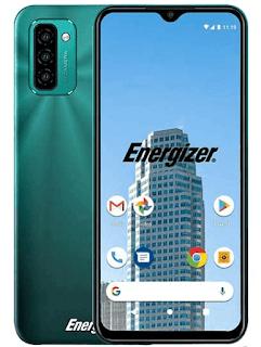 إينيرجينز Energizer U680S