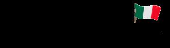 Click para ver