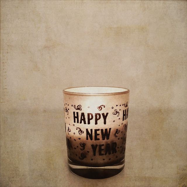 candle, iPhone, textures
