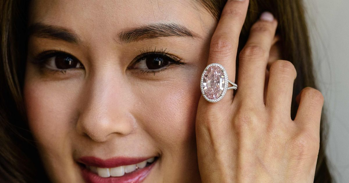 Preparing Your Diamond Jewelry Before a Scheduled Appointment