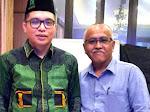 Muhamad Fadhil Arif Resmi Terpilih Sebagai Ketua DPW PPP Prov Jambi