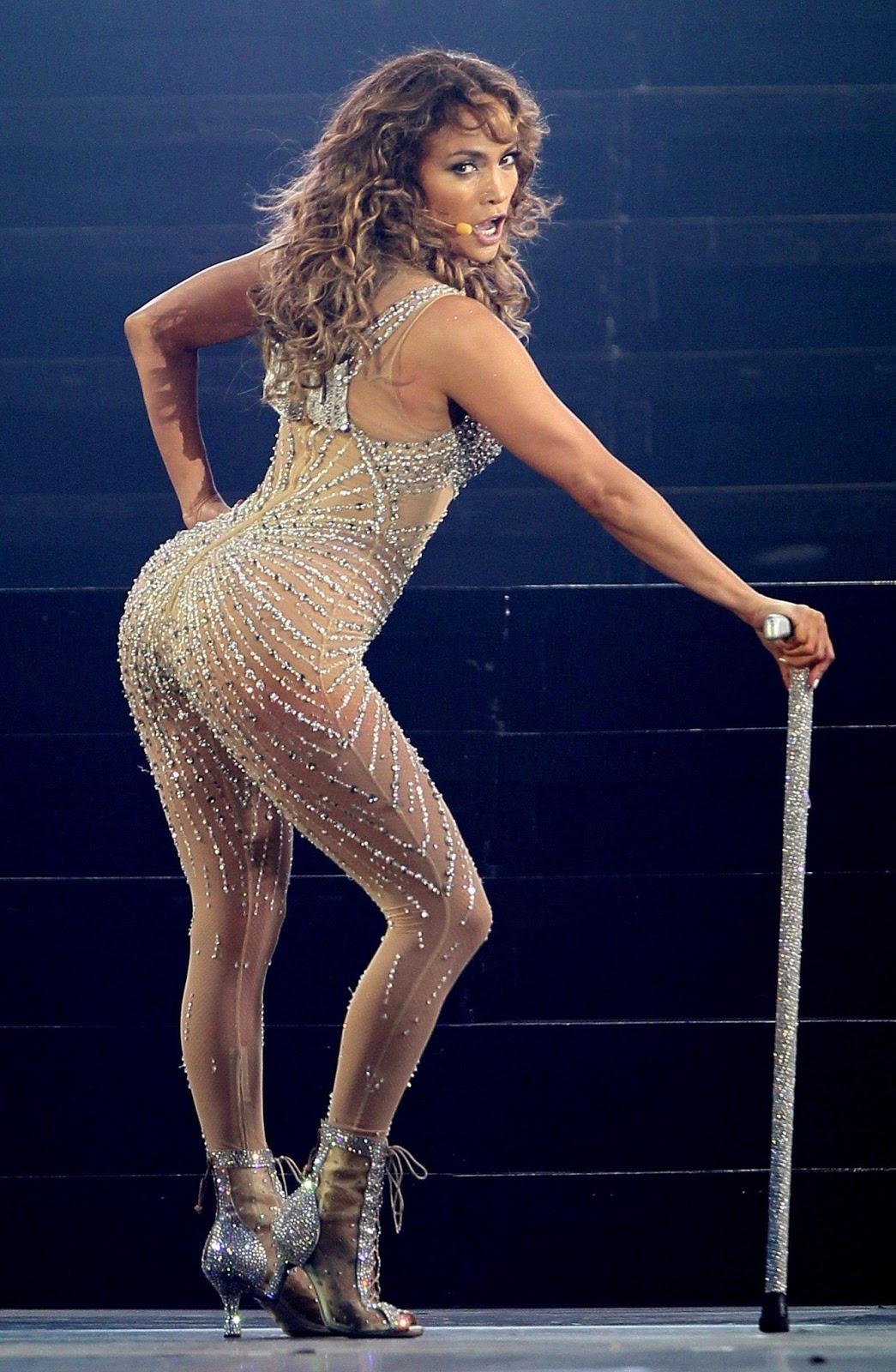 Hot Actress, Models, Heroine and Celebrities Hot Photos, Pics, Wallpapers.: Big Butts Jennifer Lopez