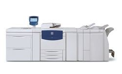 Xerox 700 Digital Color Press Driver Download