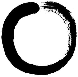 Miscelánea zen – Maestro Yuanwu (1063 - 1135)