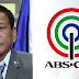 "Pres. Duterte says that he prefers not to renew ABS-CBN franchise: ""Magnanakaw kayo eh, niloloko niyo 'yung maliliit,"""