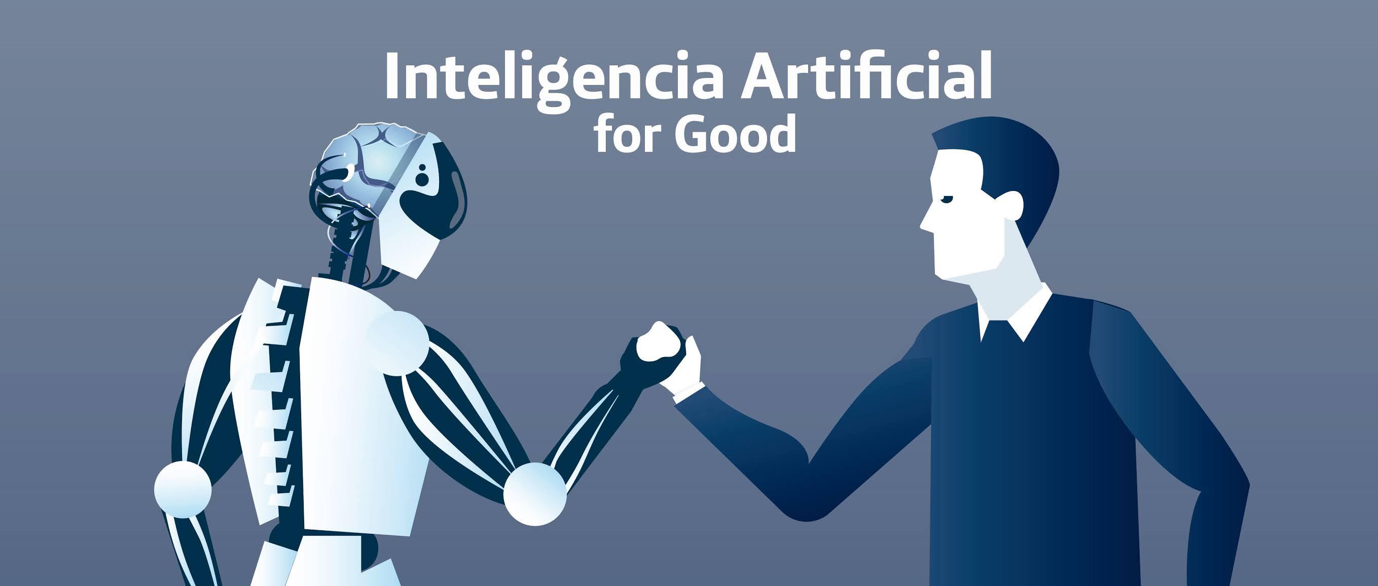 estas son las habilidades laborales del futuro que la IA y los Robots aún no pueden hacer mejor que los humanos