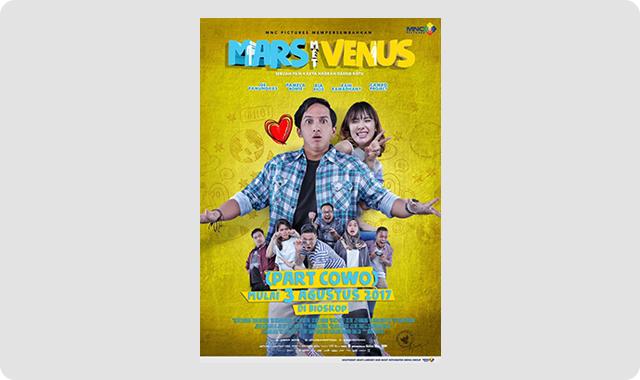 https://www.tujuweb.xyz/2019/05/download-film-mars-met-venus-part-cowo-full-movie.html