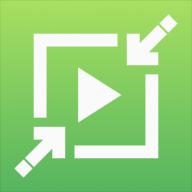 Cara Kompres Video Lewat HP Menggunakan FreeConvert.com