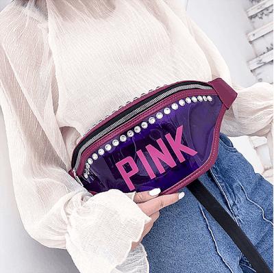 https://baginning.com/p/purple-clear-fanny-pack-rhinestone-women-s-waist-bag.html