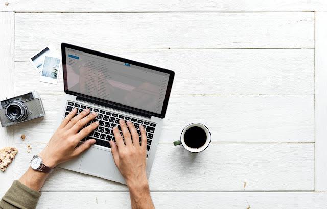 Penyedia Platform Blog Gratis Terbaik