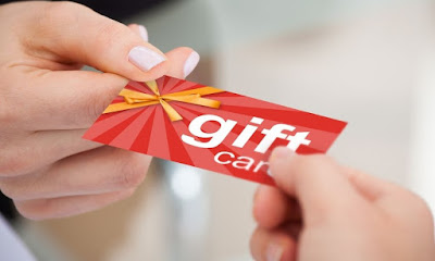 How To Manage a Gift Card Program