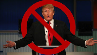 Image result for Trump snubbed by  british parliament
