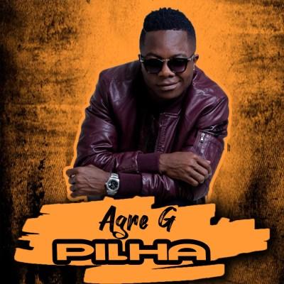 Agre G - Pilha [Download] mp3