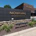 Novavax ha dado inicio a la primera fase del ensayo en la que 131 voluntarios probarán la seguridad de la vacuna