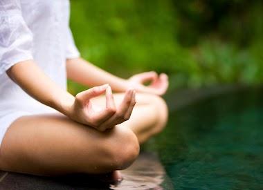 Yoga Trip to Pokhara in Nepal