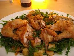 THE CHICKEN REVENGE ,chicken,revenge,restaurants,chicken tikka,chicken recipe