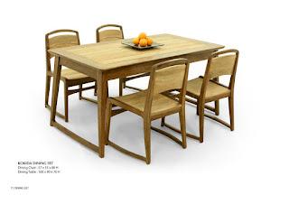 Dining set wooden furniture, wooden furniture manufacture, wholesale wooden furniture, teak wood furniture, indoor mahogany furniture, Suar wood furniture