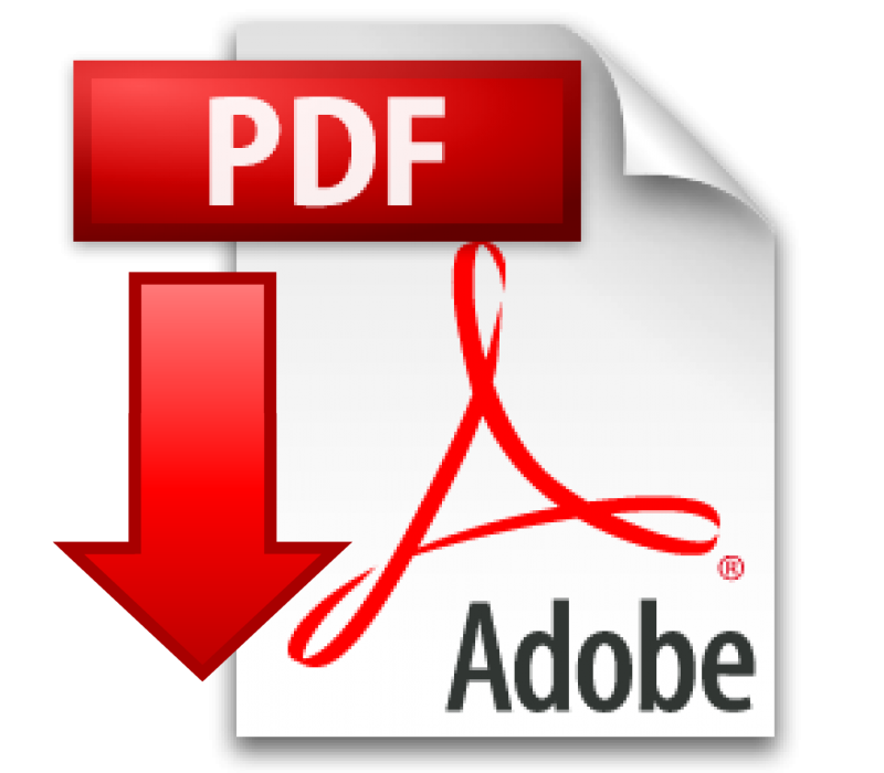 Download Any Scribd Docs/PDF File for Free | SAK Hacking