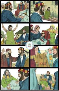 https://www.biblefunforkids.com/2012/10/peter-heals-aeneas-dorcas.html