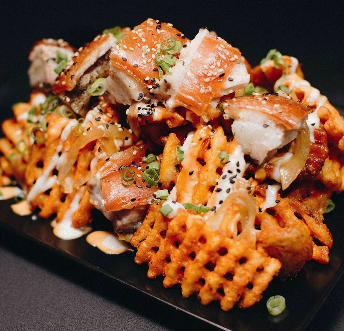 Oct 7 | Eat Play Move - LA's First Ever Filipino Food Festival is a FREE Event You Can't Miss!