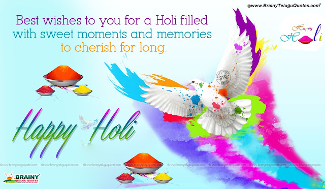 2020 Happy Holi Greetings quotes in English, English Holi Latest Quotes Hd Wallpapers, Holi Latest Hd Wallpapers, Holi Vector Designs free download, Holi Hd Wallpapres Free Download, Holi Wishes quotes in English, Holi Festival English Messages Quotes, Happy Holi Wallpapers with English Quotes, Holi Playing Hd Wallpapers, Trending Whats App Sharing Holi Quotes Greetings in English, Holi Whats App Sharing Images Free Download