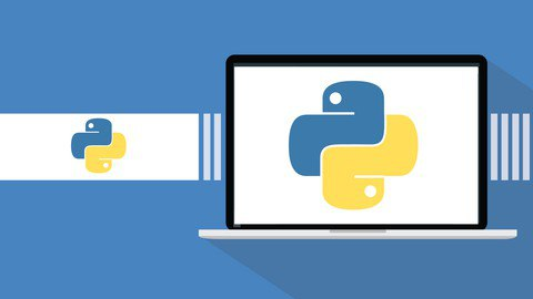 Learn Python Programming From A-Z: Beginner To Expert Course [Free Online Course] - TechCracked
