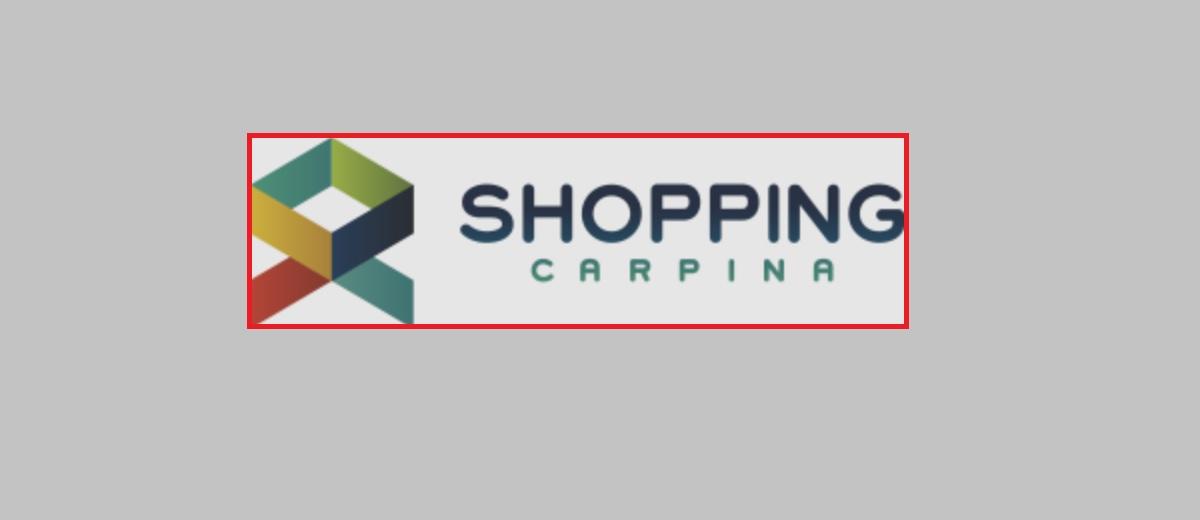 Promoção Natal 2021 Shopping Carpina Vales-Compras 3 Mil Reais