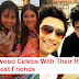12 Bollywood Celebs With Their Real Life Best Friends!