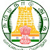 TN TRB Polytechnic Lecturer Recruitment 2017 1058 Vacancy