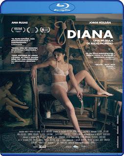 Diana [BD25] *Castellano