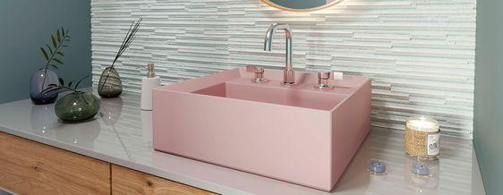 banheiro-novidade-cuba-cor-de-rosa