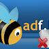 Como darse de baja en Adf.ly