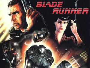 Blade Runner sceneggiato radio 2