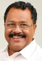 Governor of Mizoram P.S. Sreedharan Pillai