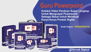 produk image