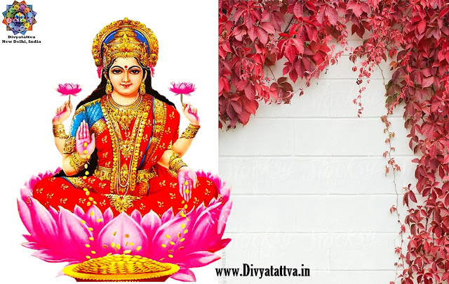 Goddess Mata Laxmi Wallpaper Images, Happy diwali images with devi luxmi, Pictures