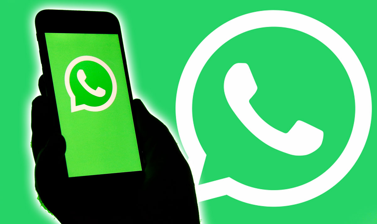 WhatsApp Will Get New Feature And Could Launch Imminently