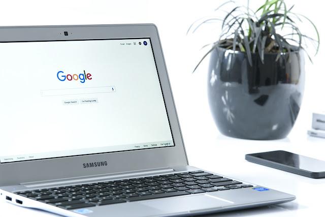 Diez Clave para contratar webmasters