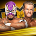 Cobertura: WWE NXT 03/06/20 - New Cruiserweight Champion and a Drake is now a NXT Superstar!