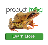 Product Frog