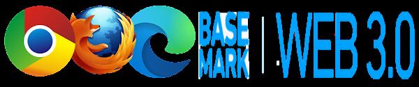 Browser Terbaik dari Chrome VS Firefox VS Microsoft Edge Menggunakan Basemark 3.0