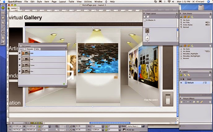 QuarkXpress-sc1