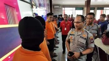 Agen Judi Online Kamboja Berhasil Ditangkap Polisi Aceh