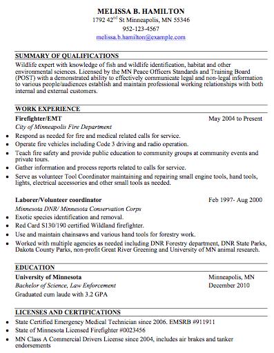 Do my homework online . Do my homework fast - Krop resume ...