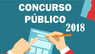 Concursos abertos na Paraíba oferecem salários de até R$24,8 mil; confira editais